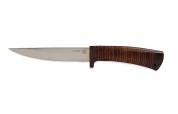 Нож охотничий Амиго РОСоружие