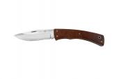 Нож складной НСК-3 80331 Кизляр