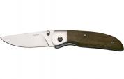 Нож складной Ирбис 81636 Кизляр
