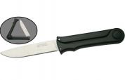 Нож складной P143 Viking