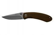 Нож складной P510-22 Viking
