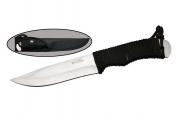 Нож метательный S275 Viking