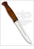 "Нож ""Финка 3"". Рукоять орех. АиР"
