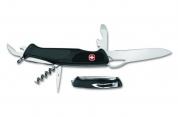 Складной нож Wenger 1.77.61.01 (New Ranger 61)