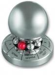 Шар для принятия решения, CS246 (сувенир настольный)
