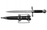 Нож кинжал сувенирный X901 Viking