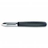 Кухонный нож Victorinox для чистки овощей, для левшей 5.0203