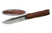 Нож кованый K190 VN Pro