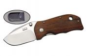 Нож складной K751 Viking