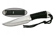 Нож метательный M011M Мастер К.