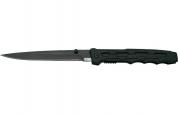 Нож складной P144 Viking