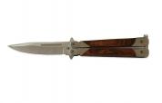 Нож балисонг C1863 Pirat