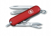 Нож-брелок Victorinox SIGNATURE, 0.6225