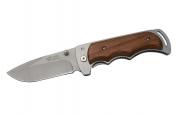 Нож складной P526 Viking