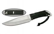 Нож метательный M012B Мастер К.