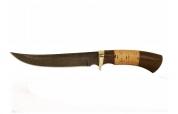"""Нож дамаск """"Восточный"""" (2268)д Легион"""