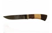 """Нож дамаск """"Капрал"""" (3157)д Легион"""