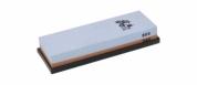 Брусок из корунда доводочный 240/800 грит T0851W