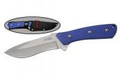 Нож охотничий H049-21 Viking