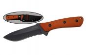 Нож охотничий H049-41 Viking