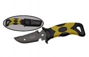 Нож охотничий H723 Viking