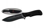 Нож охотничий H073 Viking