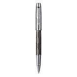 "Ручка-роллер ""Parker"" IM Premium Custom Chiselled"