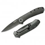 Нож складной полуавтомат KERSHAW Amplitude 3.2