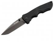 Нож cкладной Magnum 01EL012 CPO