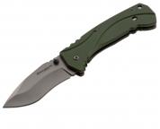 Нож cкладной Magnum 01SC562 Exchange