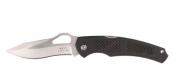 Нож cкладной Navy K627C