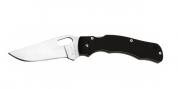 Нож cкладной Navy K632
