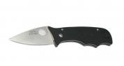 Нож cкладной Navy K607
