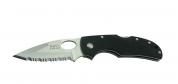 Нож cкладной Navy K628S