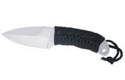 Нож H215-47 Viking -