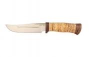 Нож охотничий Гелиос-2 РОСоружие -